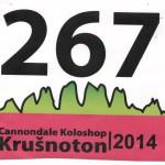 krusnoton2014-cislo