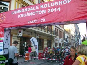 krusnoton2014-start