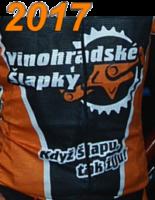 Sezona 2017 - logo
